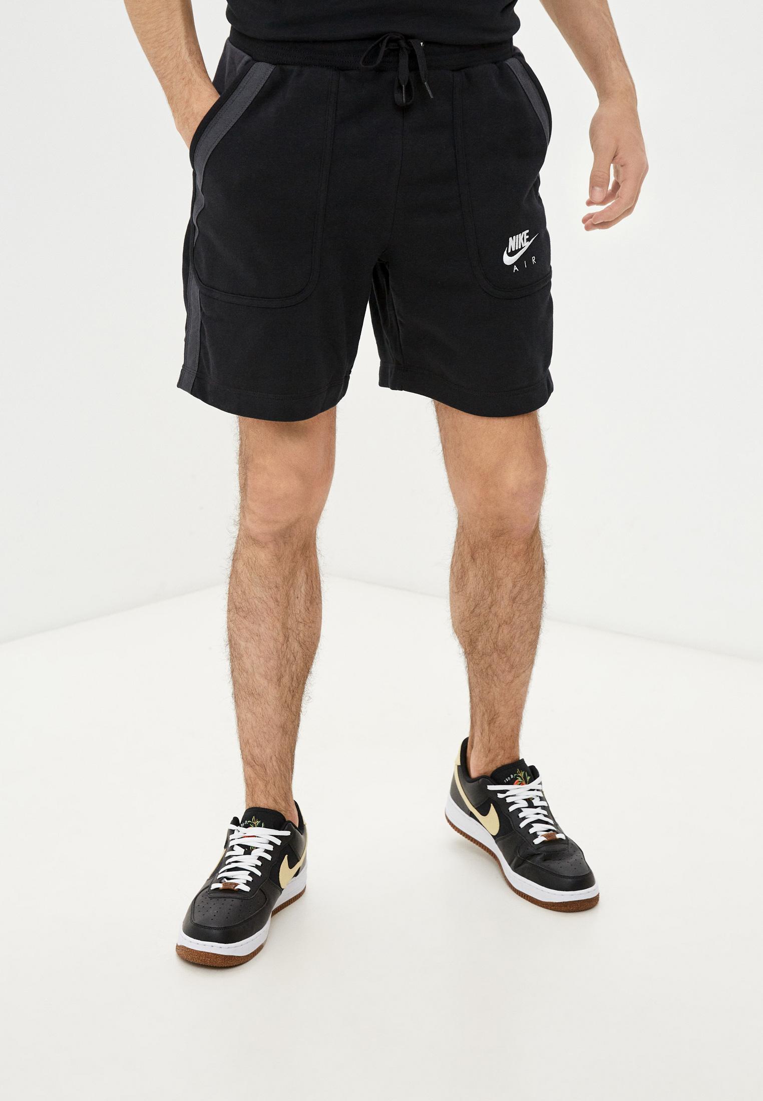 Мужские шорты Nike (Найк) DA0188