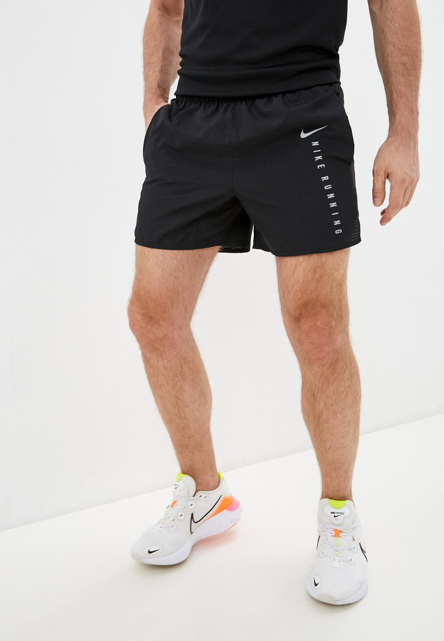 Мужские шорты Nike (Найк) DA1310