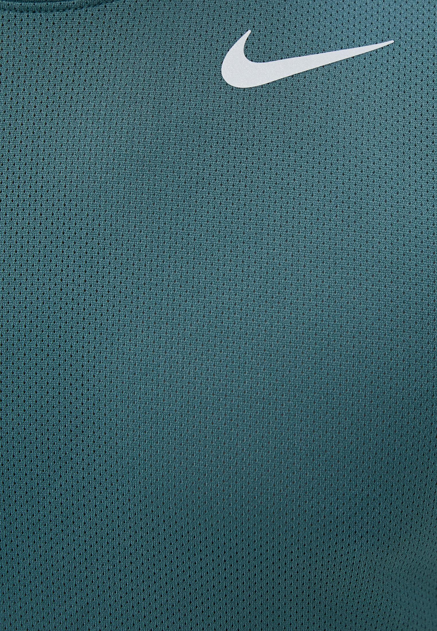 Спортивная футболка Nike (Найк) CJ5332: изображение 12