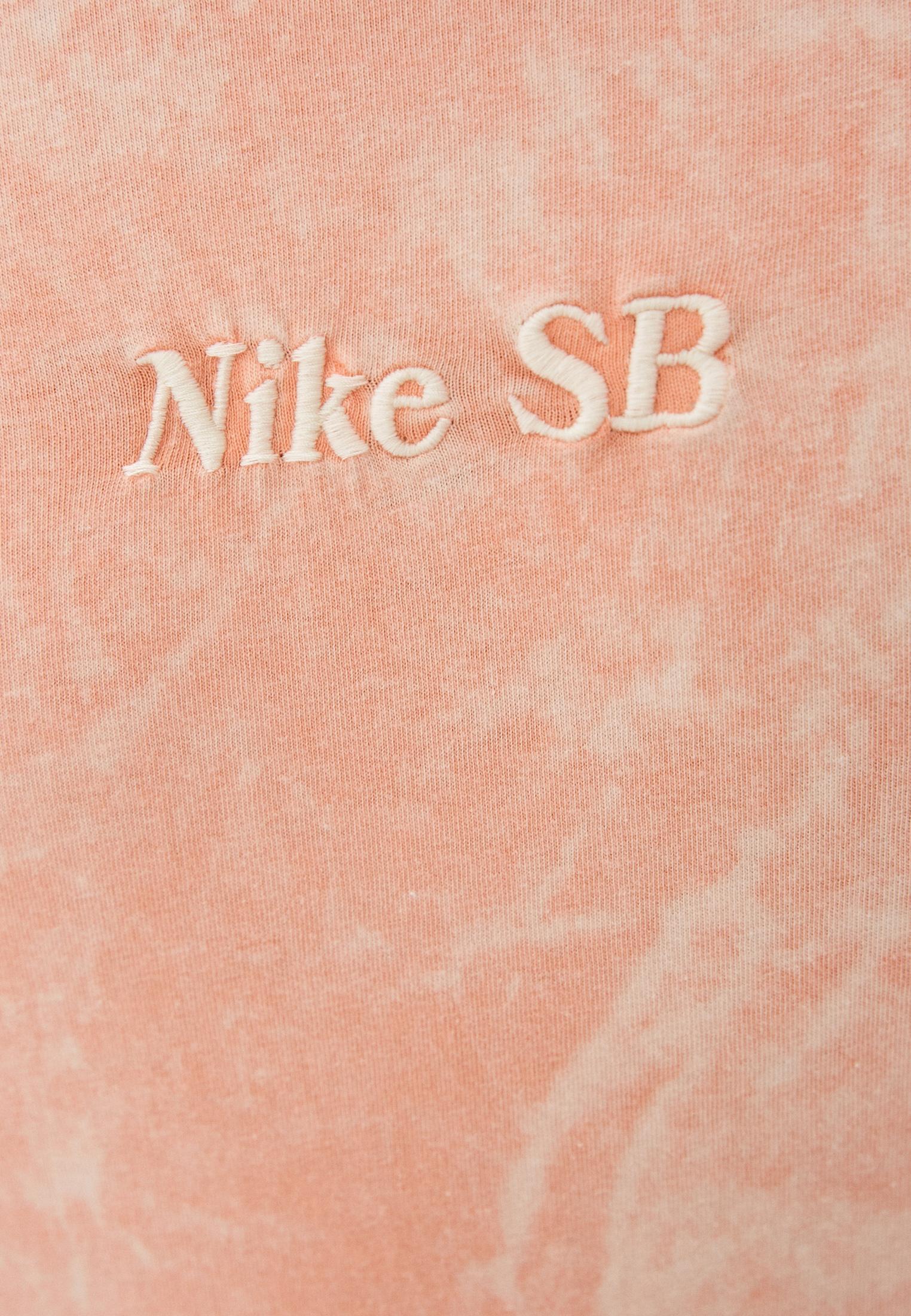 Футболка Nike (Найк) DD2203: изображение 4