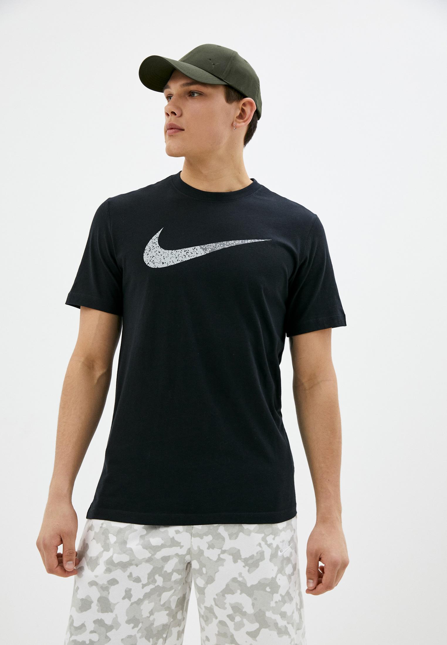 Футболка Nike (Найк) DD1330