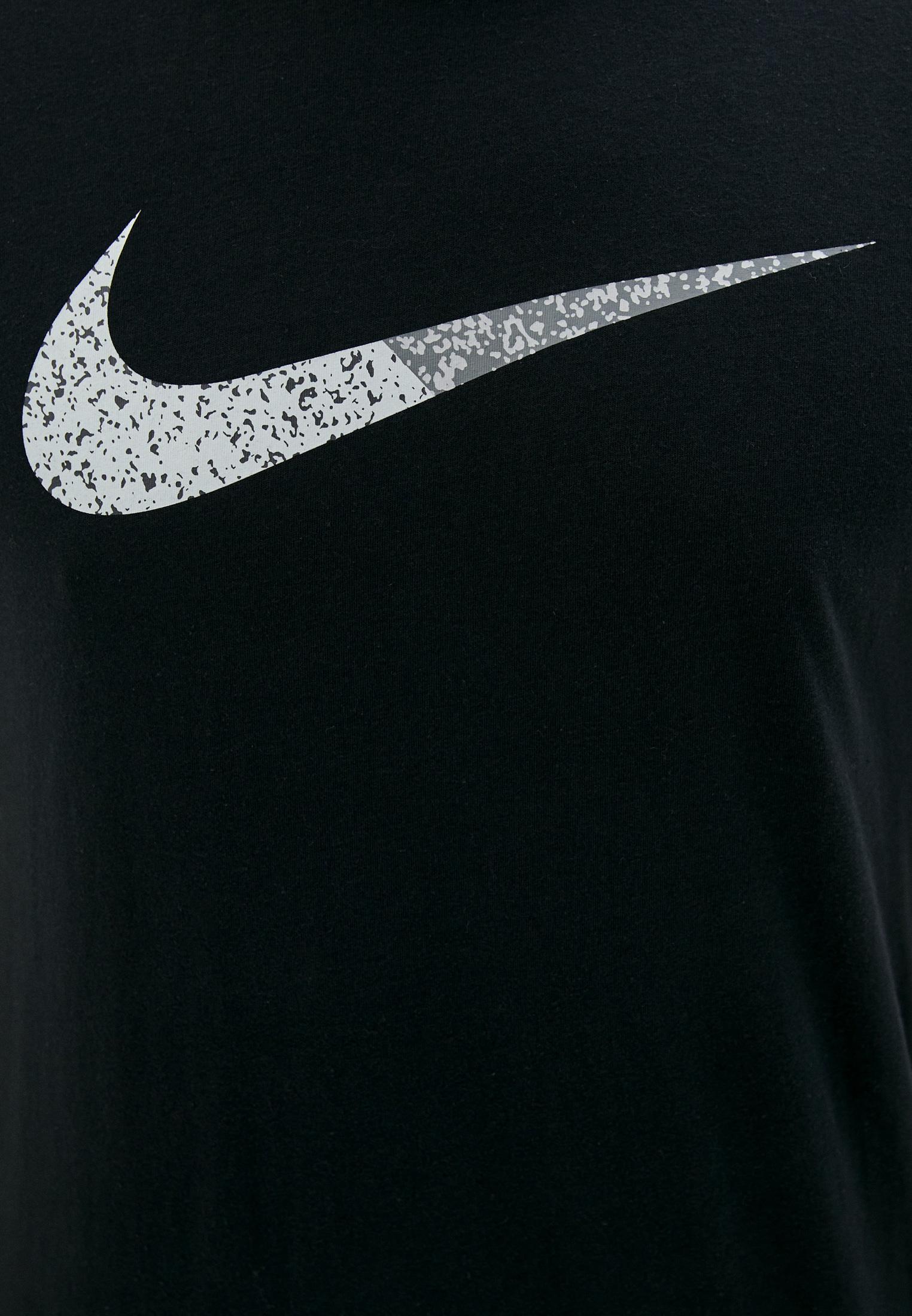 Футболка Nike (Найк) DD1330: изображение 4
