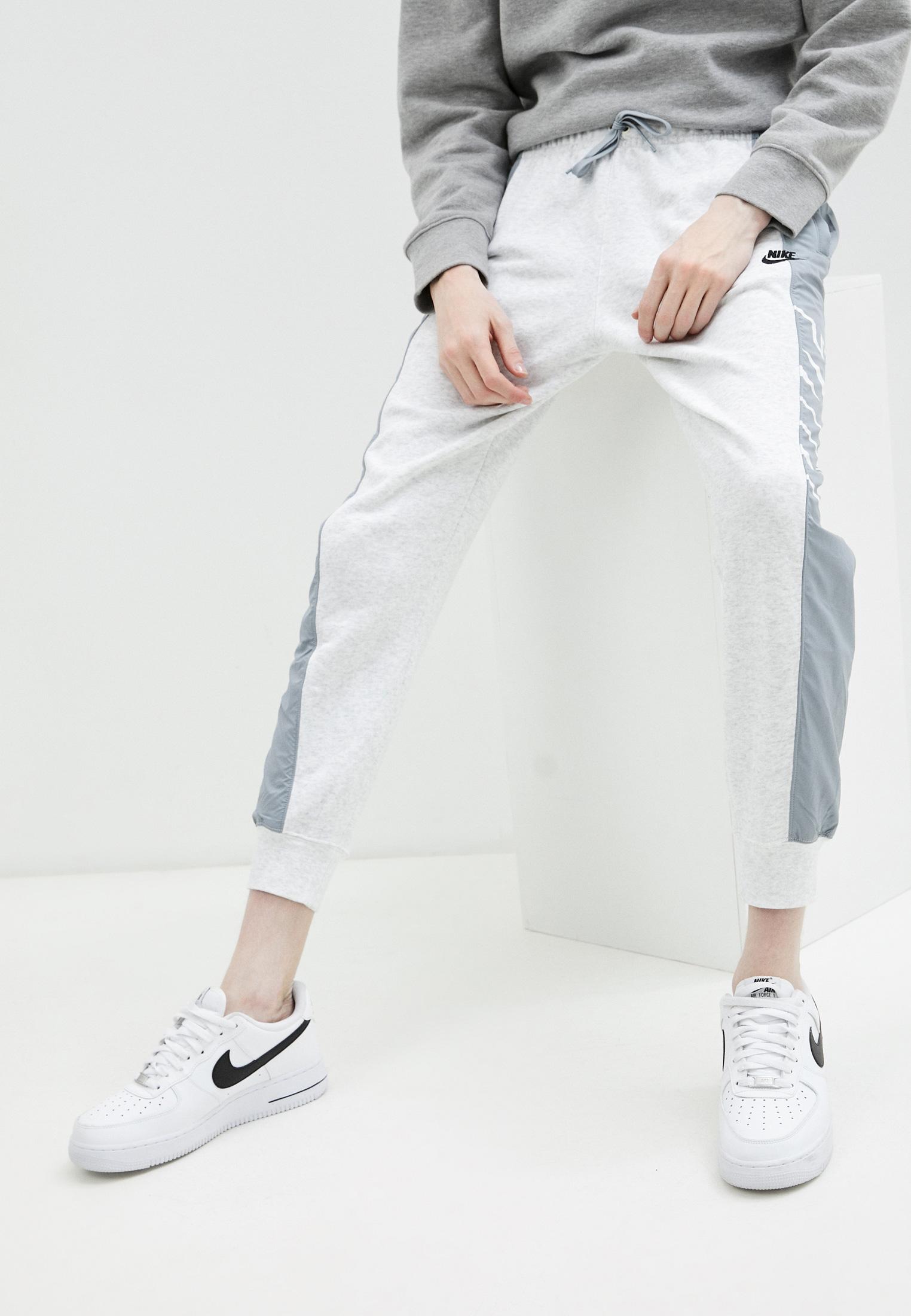 Мужские брюки Nike (Найк) CZ9942