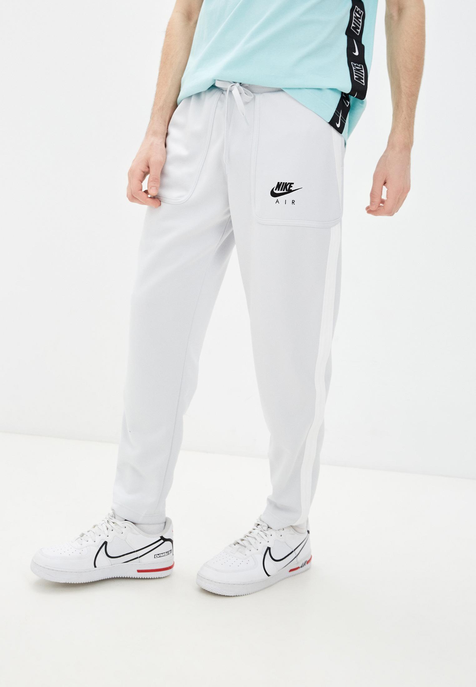 Мужские брюки Nike (Найк) DC4319