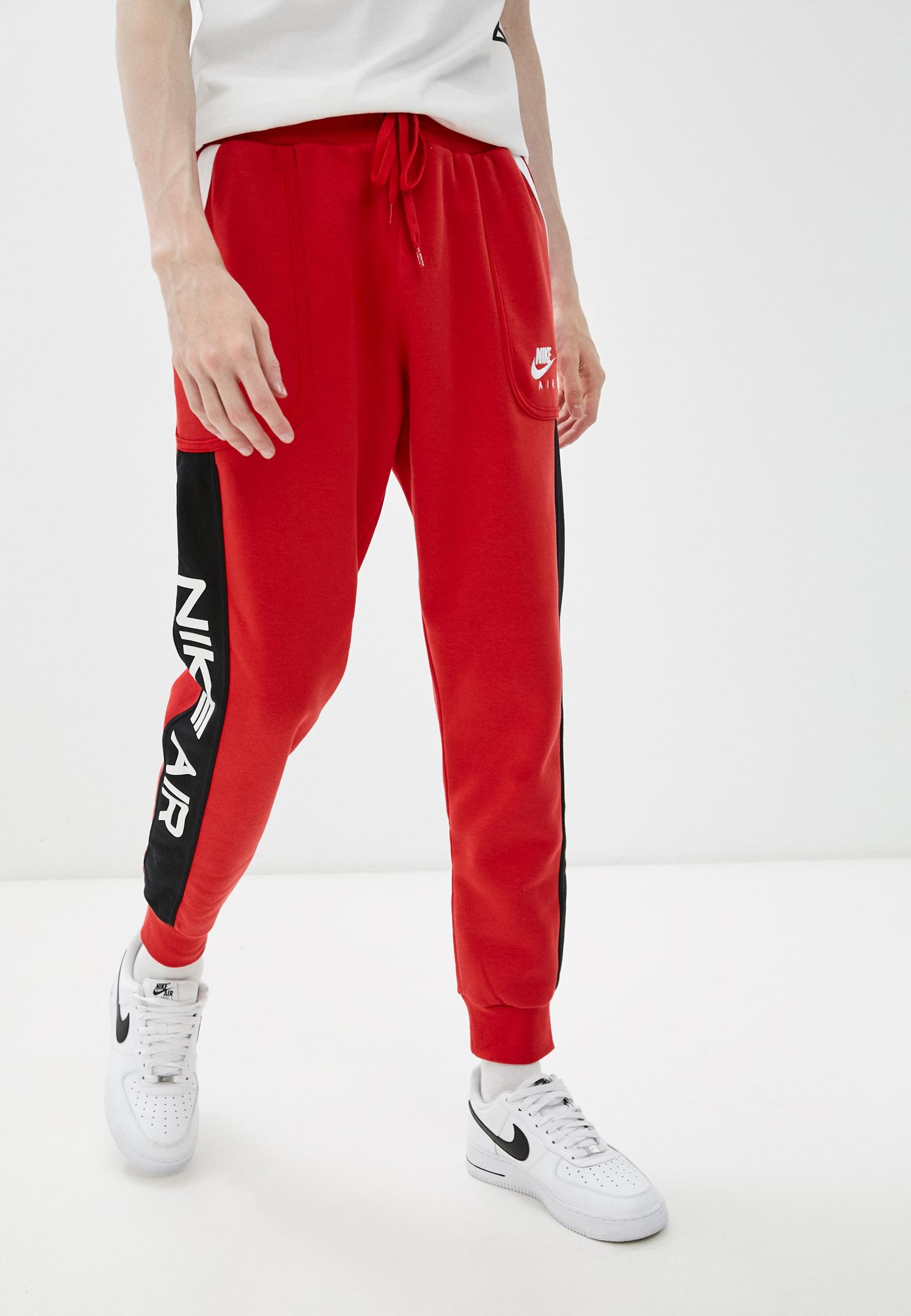 Мужские брюки Nike (Найк) DC4317