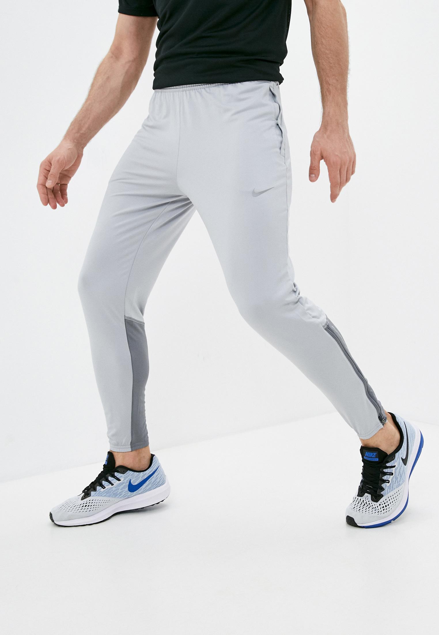 Мужские спортивные брюки Nike (Найк) CU5525