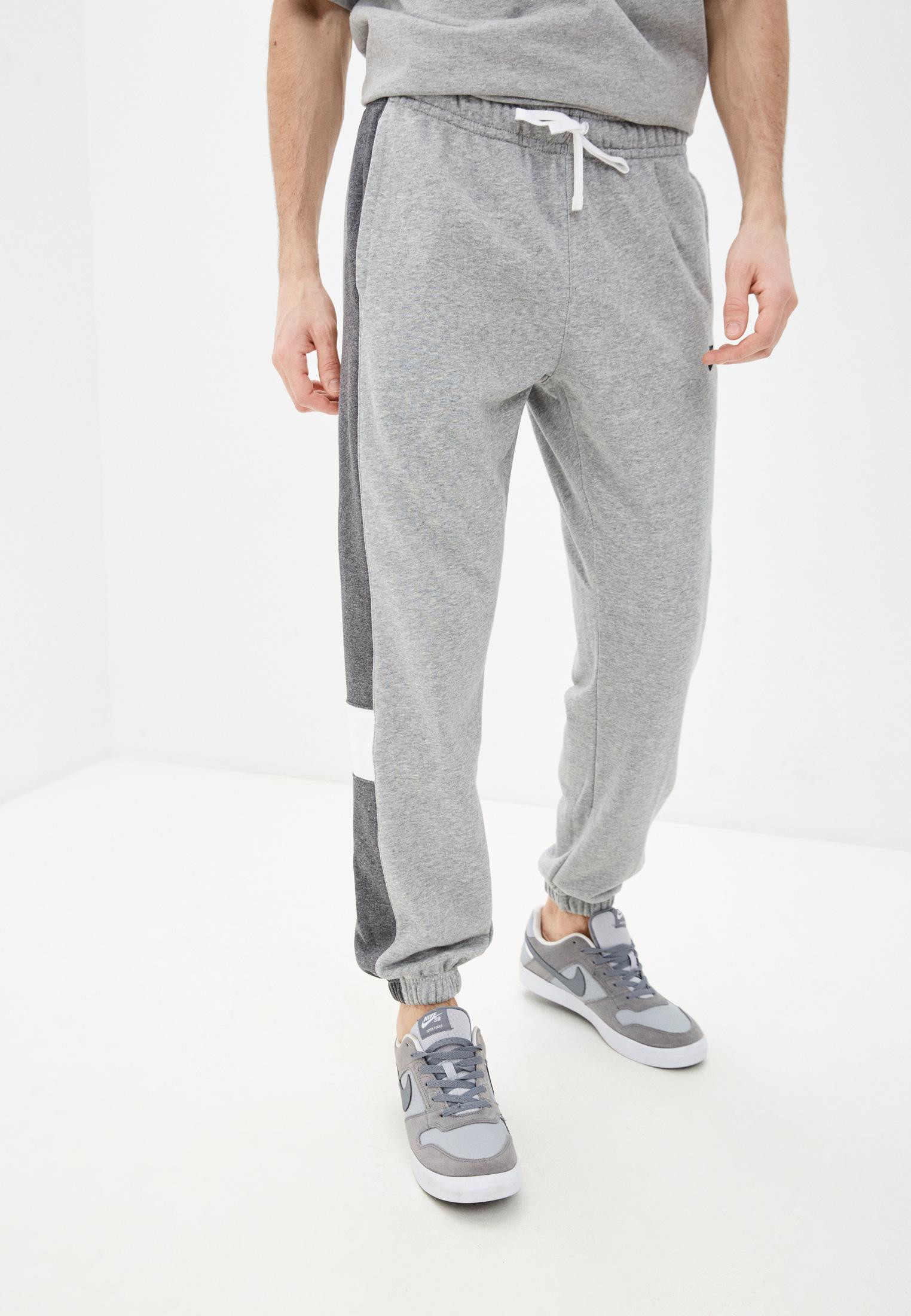 Мужские брюки Nike (Найк) CZ9978