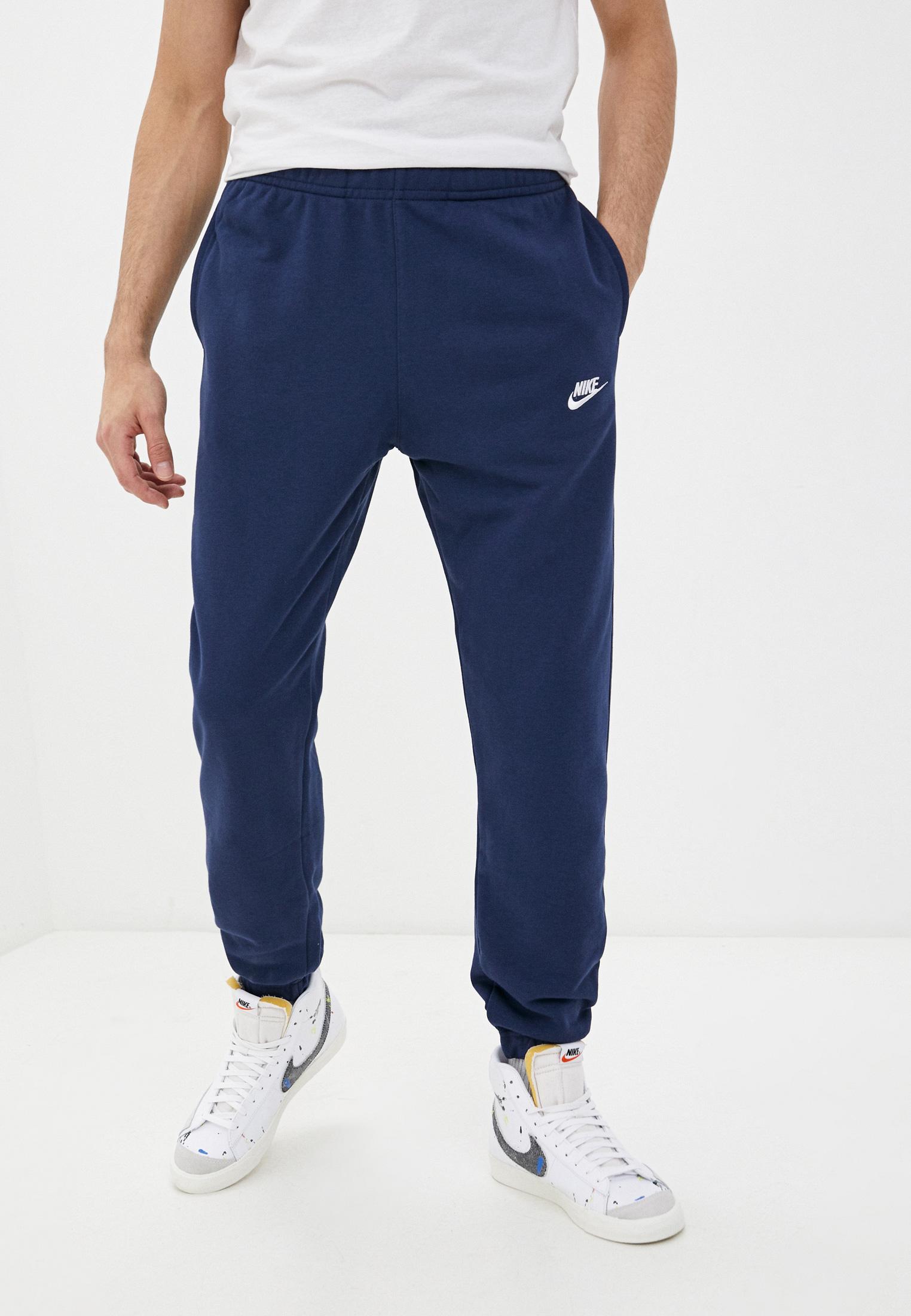 Мужские брюки Nike (Найк) CW5608
