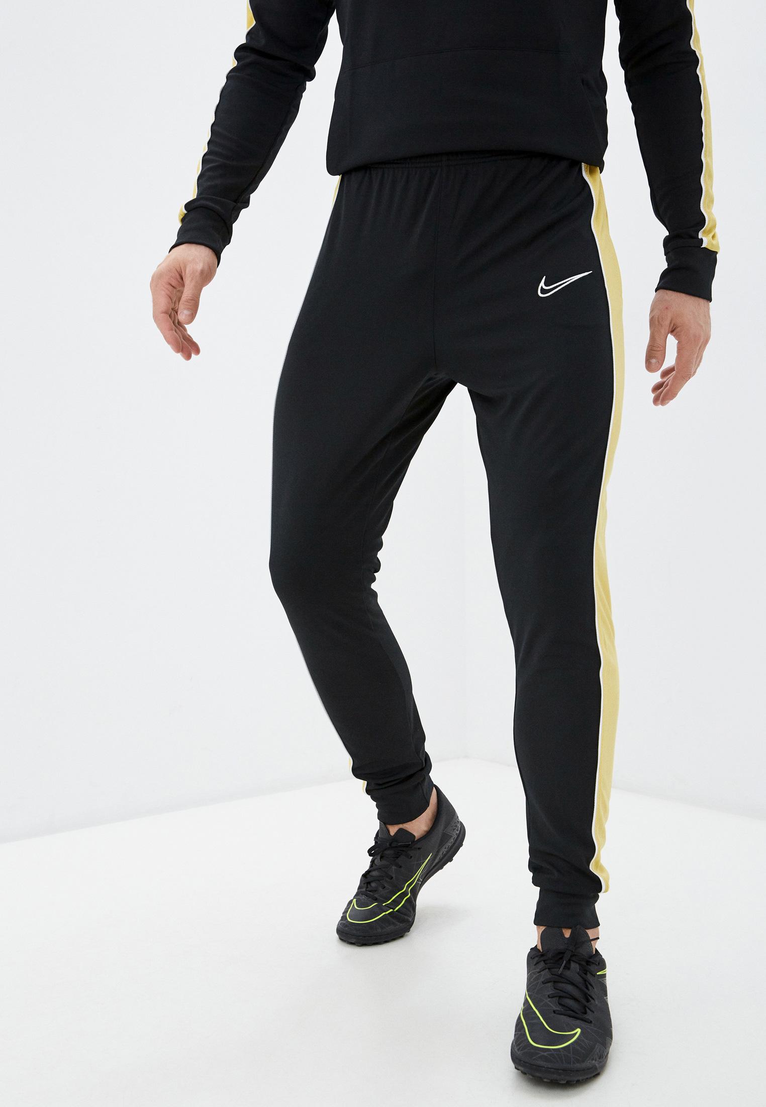 Мужские брюки Nike (Найк) CZ0971