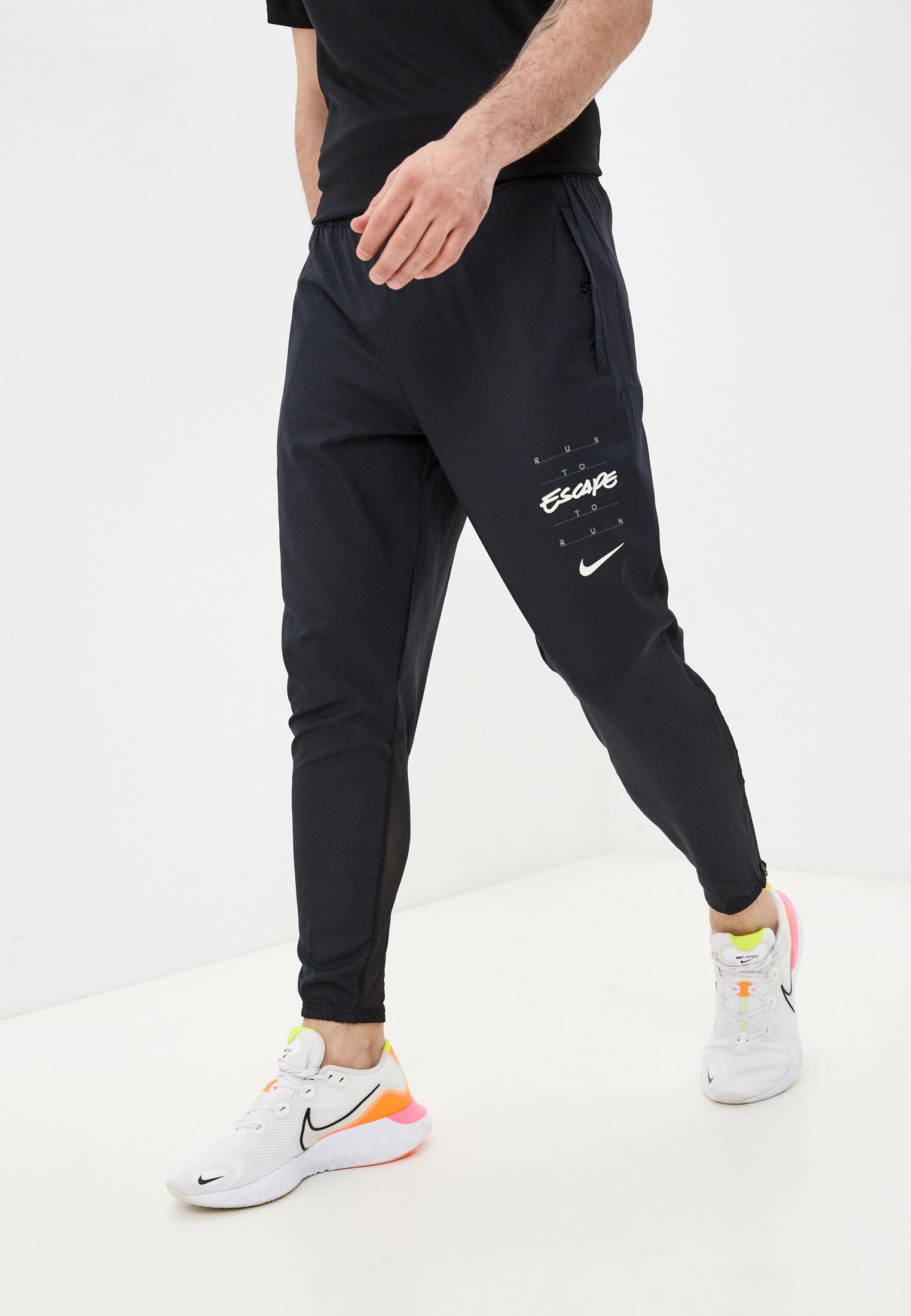 Мужские брюки Nike (Найк) DA1159
