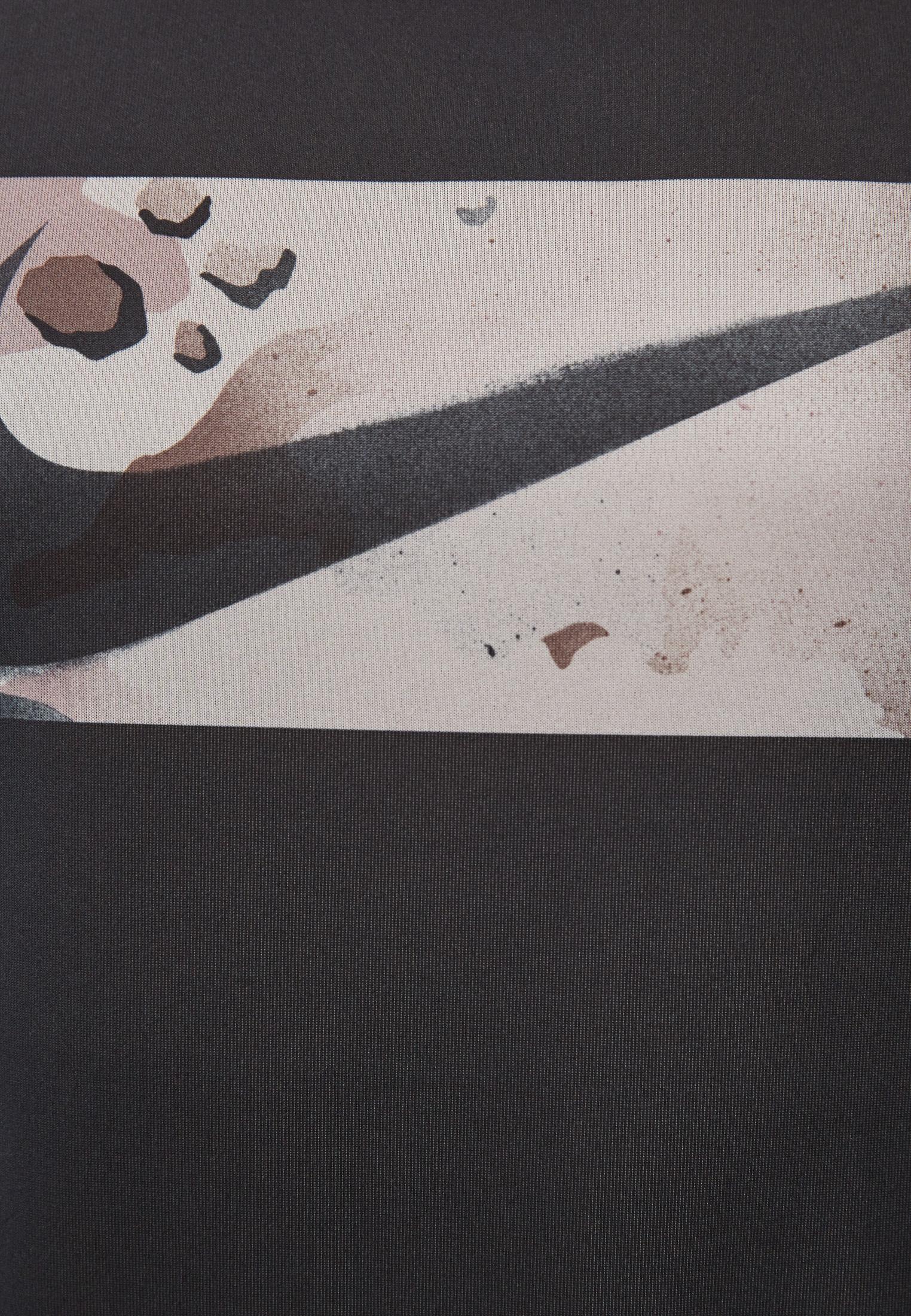Спортивная майка Nike (Найк) DA1589: изображение 8