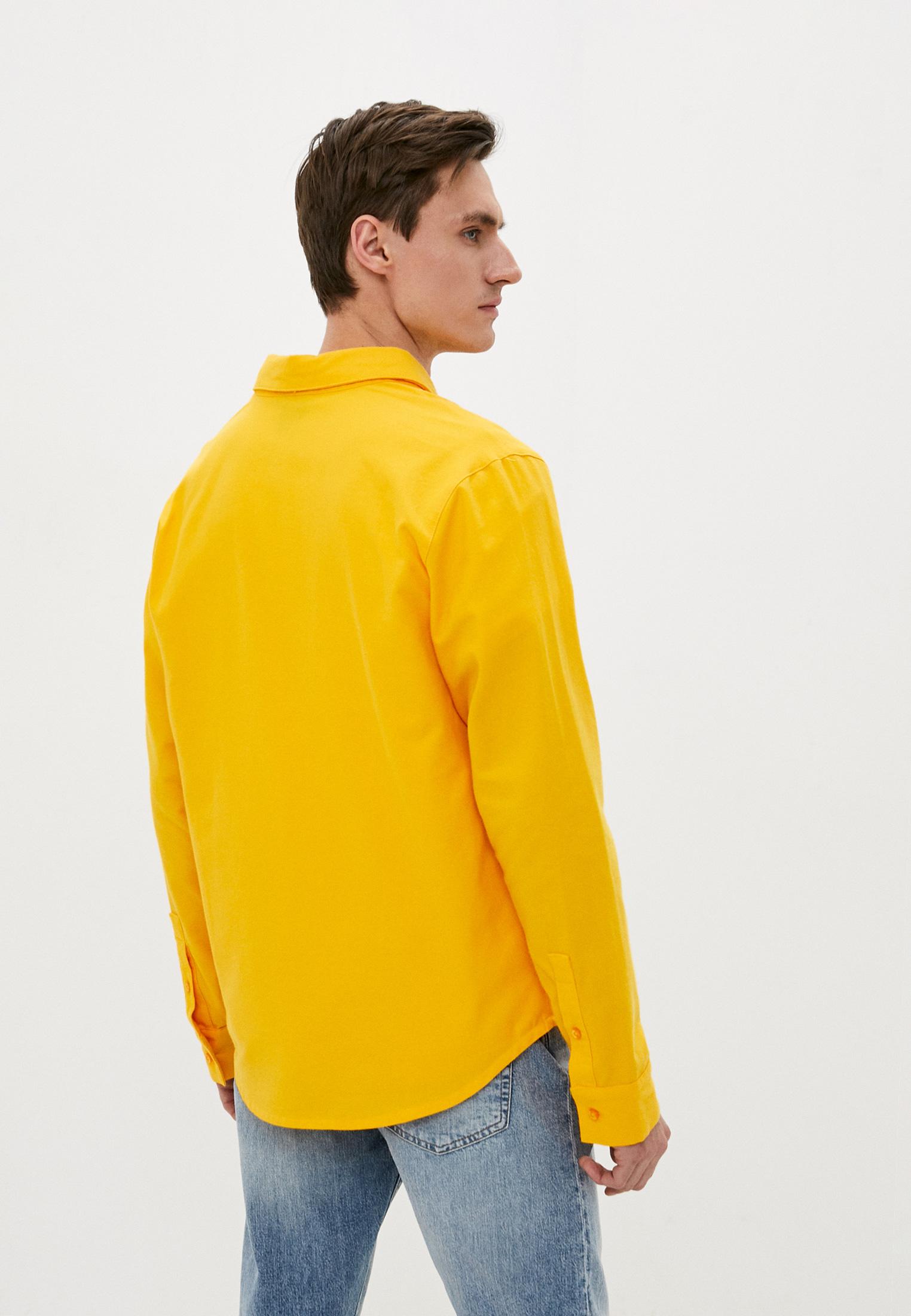 Рубашка Nike (Найк) CV4449: изображение 3