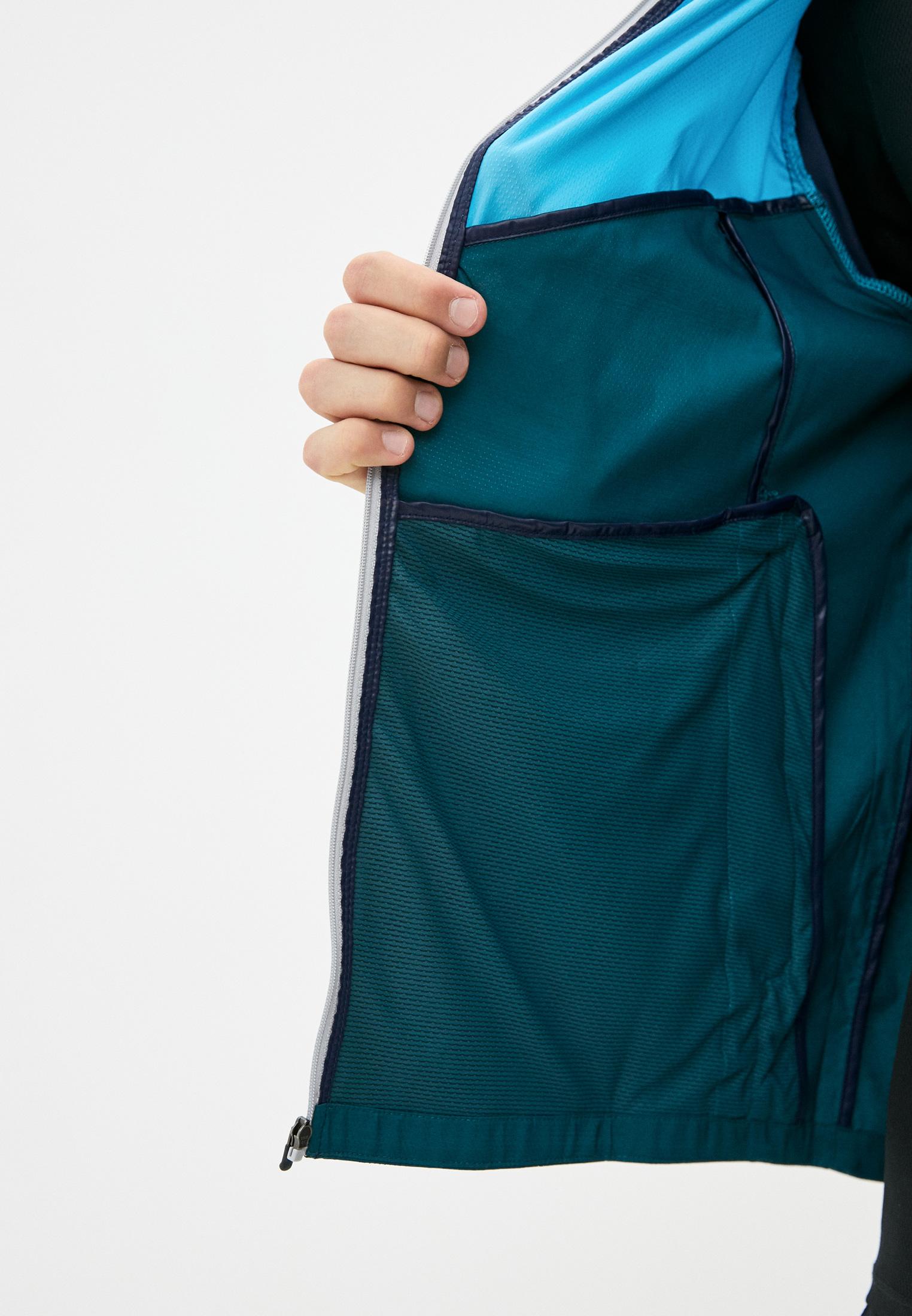 Мужская верхняя одежда Nike (Найк) CZ9070: изображение 4