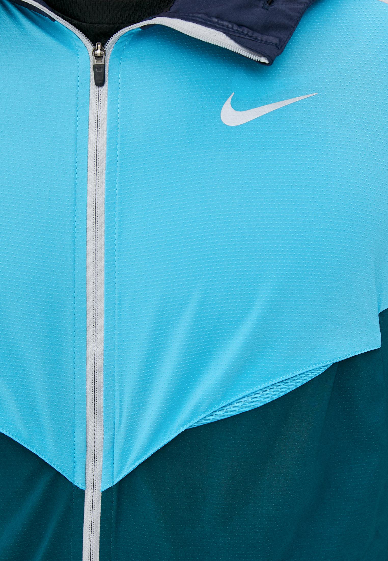 Мужская верхняя одежда Nike (Найк) CZ9070: изображение 5