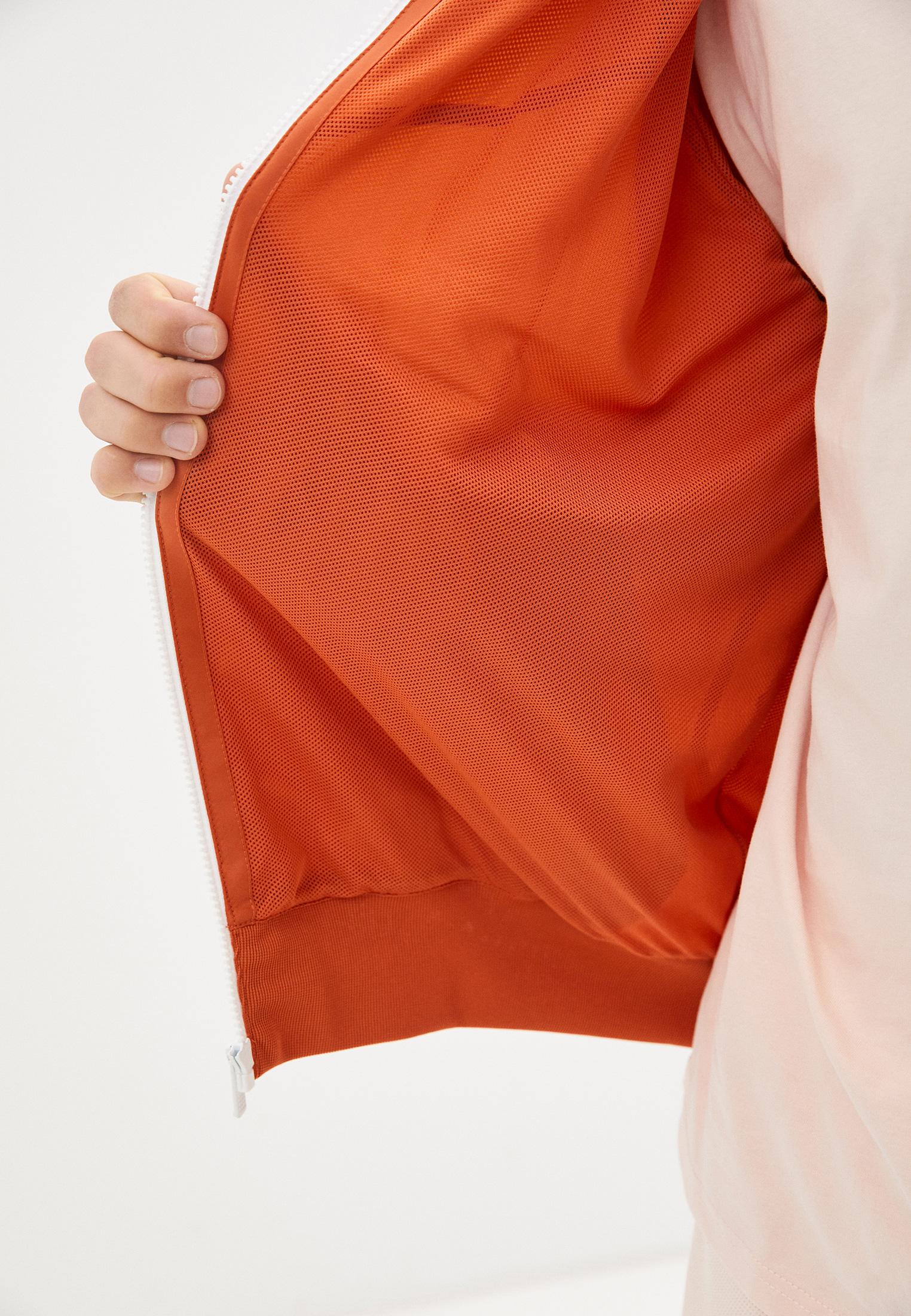 Мужская верхняя одежда Nike (Найк) DA0001: изображение 5