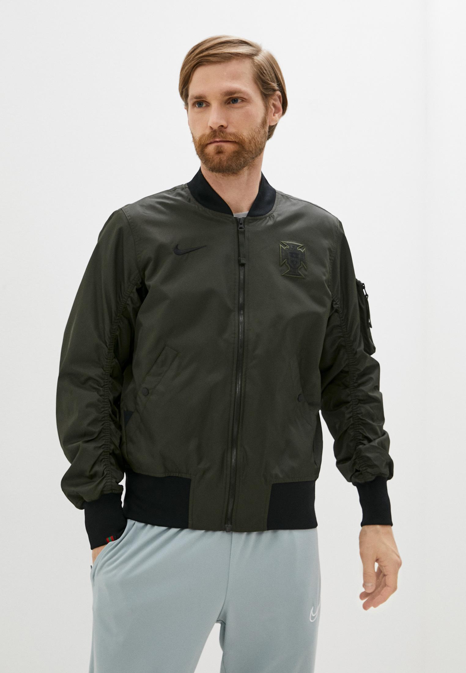 Мужская верхняя одежда Nike (Найк) CI8343