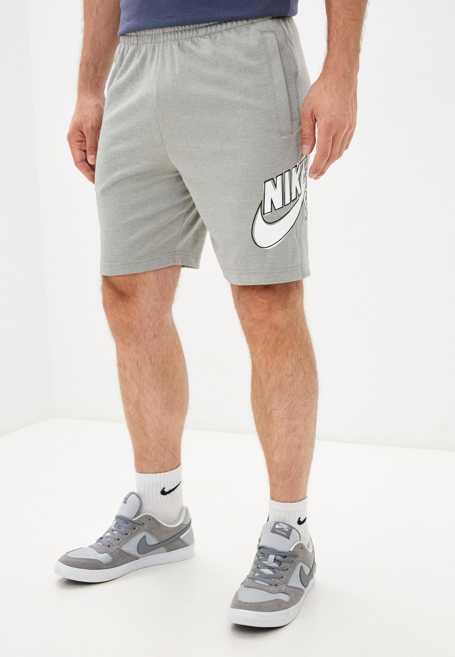 Мужские шорты Nike (Найк) DB1639