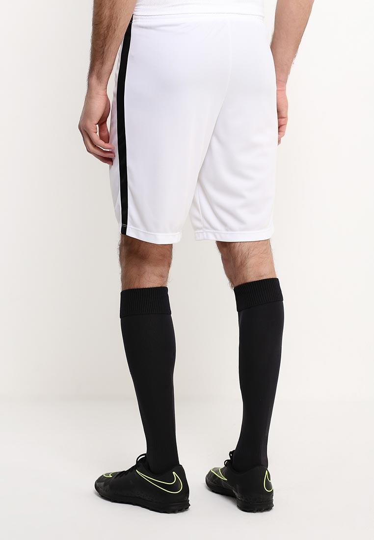 Nike (Найк) 832508-101: изображение 3