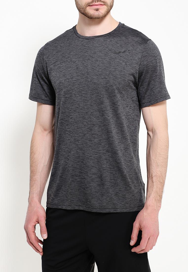 Спортивная футболка Nike (Найк) 832835-010