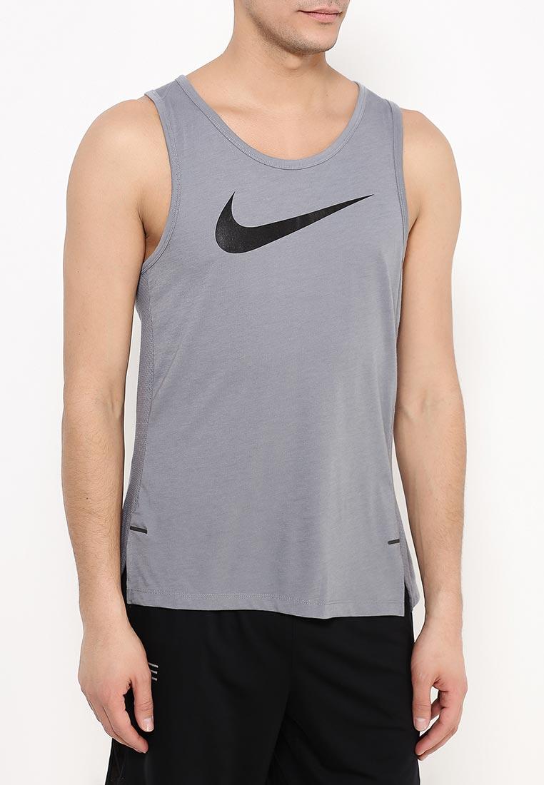 Спортивная майка Nike (Найк) 830951-065