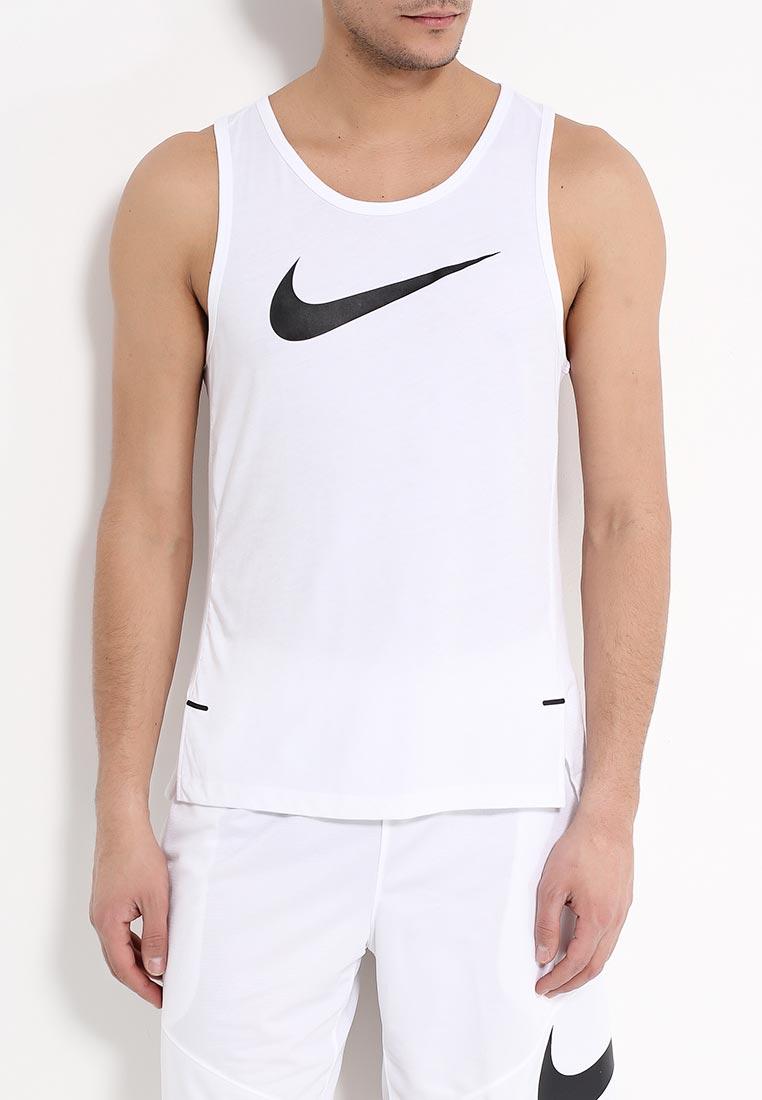 Майка Nike (Найк) 830951-100
