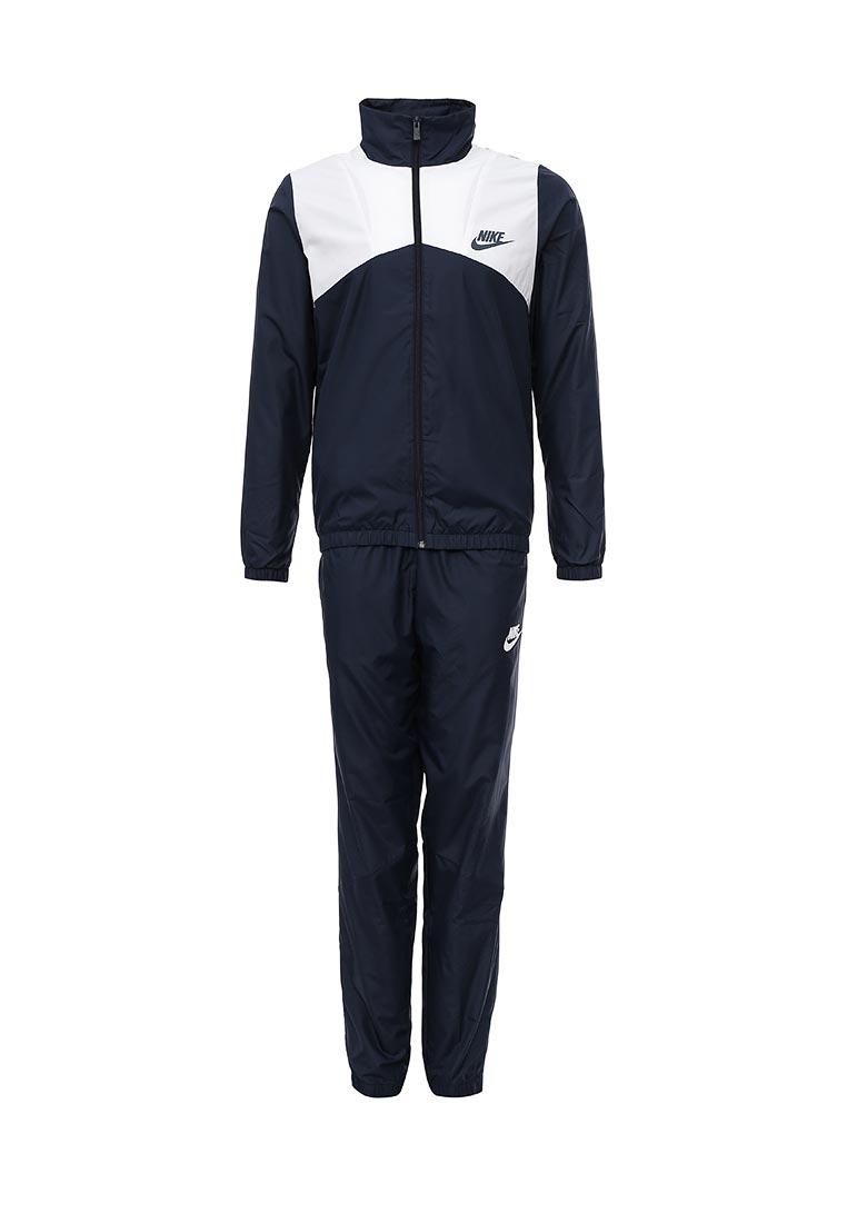 Спортивный костюм Nike (Найк) 832844-452