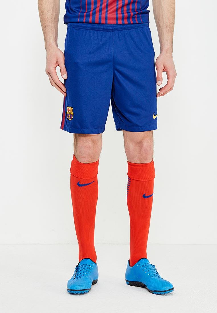 Мужские шорты Nike (Найк) 847257-455