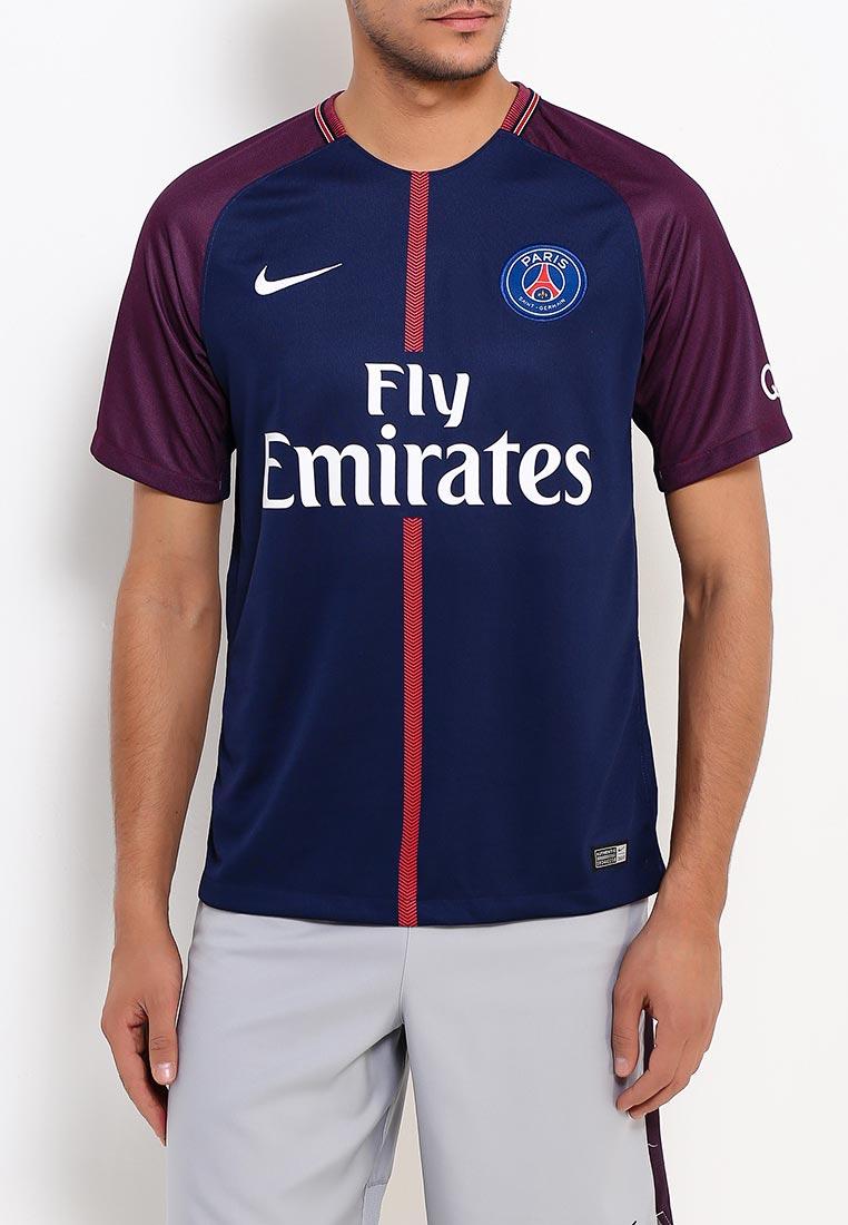 Спортивная футболка Nike (Найк) 847269-430