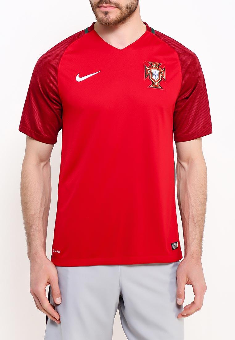 Футболка Nike (Найк) 724620