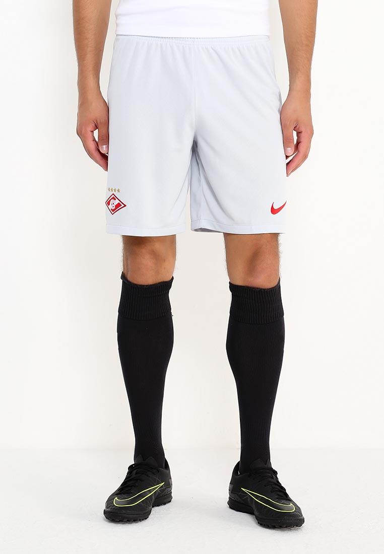 Мужские спортивные шорты Nike (Найк) 854601-043