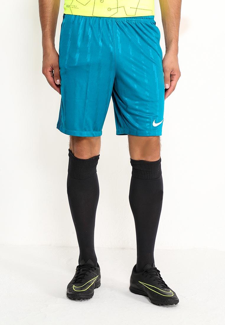 Мужские шорты Nike (Найк) 833012