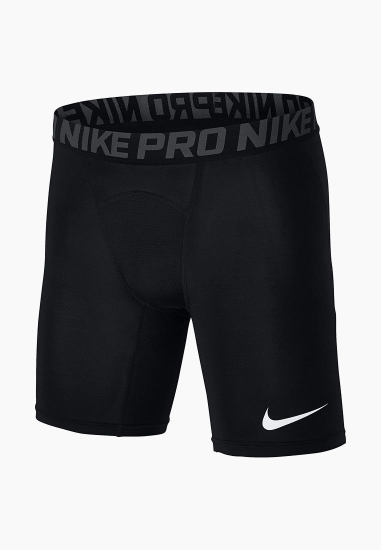 Мужские спортивные шорты Nike (Найк) 838061