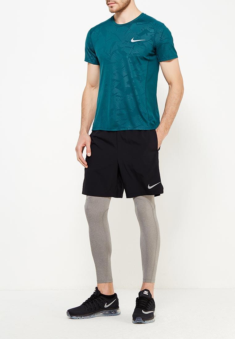 Nike (Найк) 838067-091: изображение 2