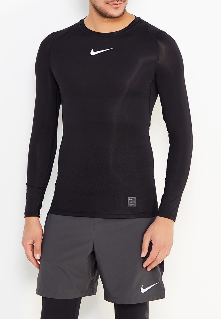 Спортивная футболка Nike (Найк) 838077-010