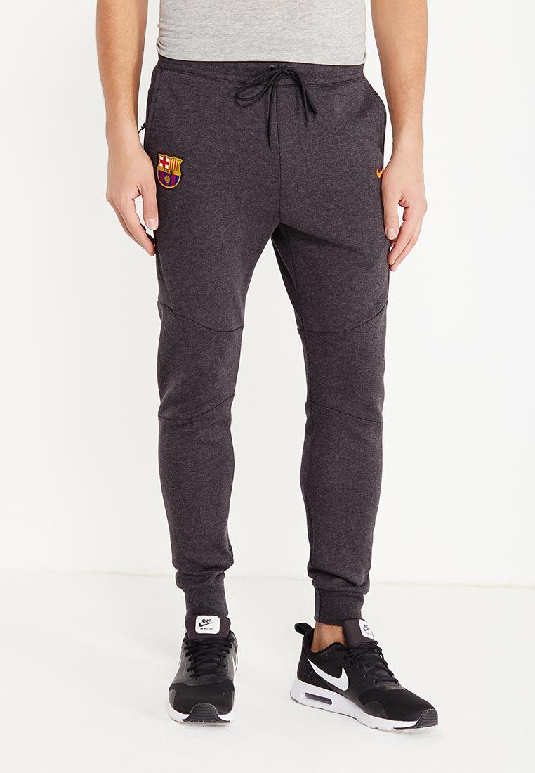 Мужские спортивные брюки Nike (Найк) AA1935-036