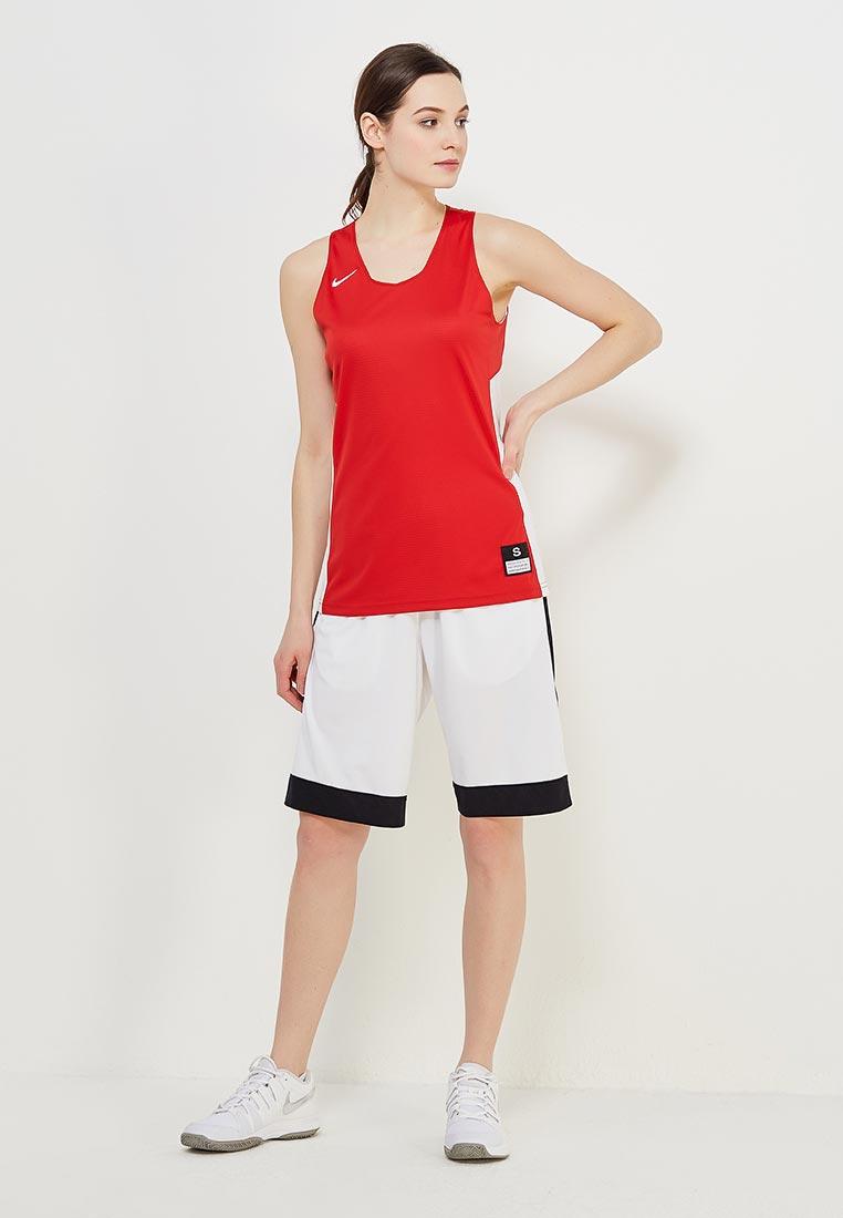Спортивная майка Nike (Найк) 868021: изображение 7