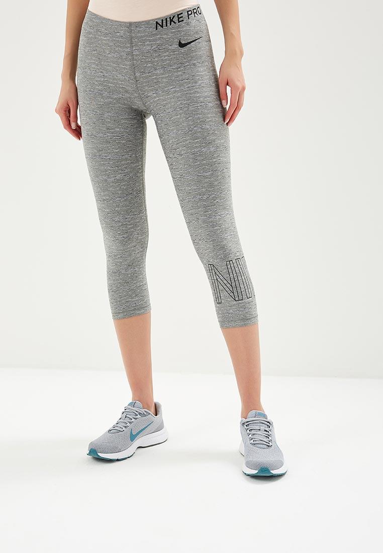 Nike (Найк) 889890-091: изображение 1