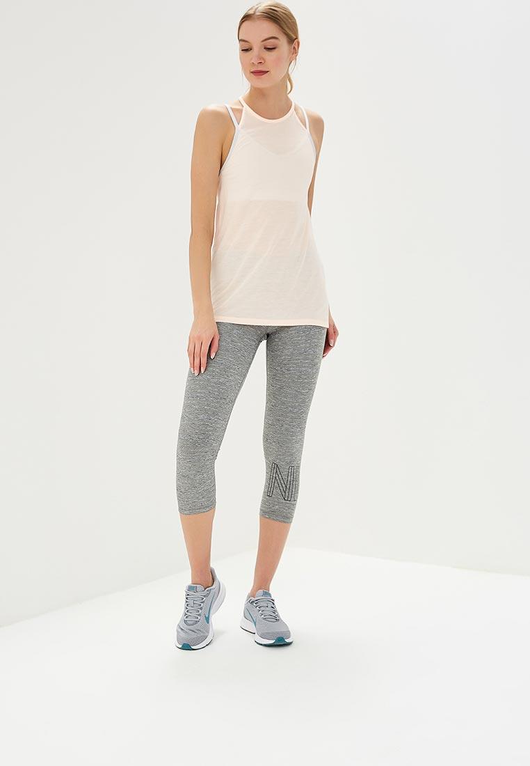 Nike (Найк) 889890-091: изображение 2