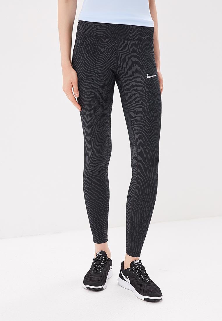 Женские спортивные брюки Nike (Найк) 902257-060