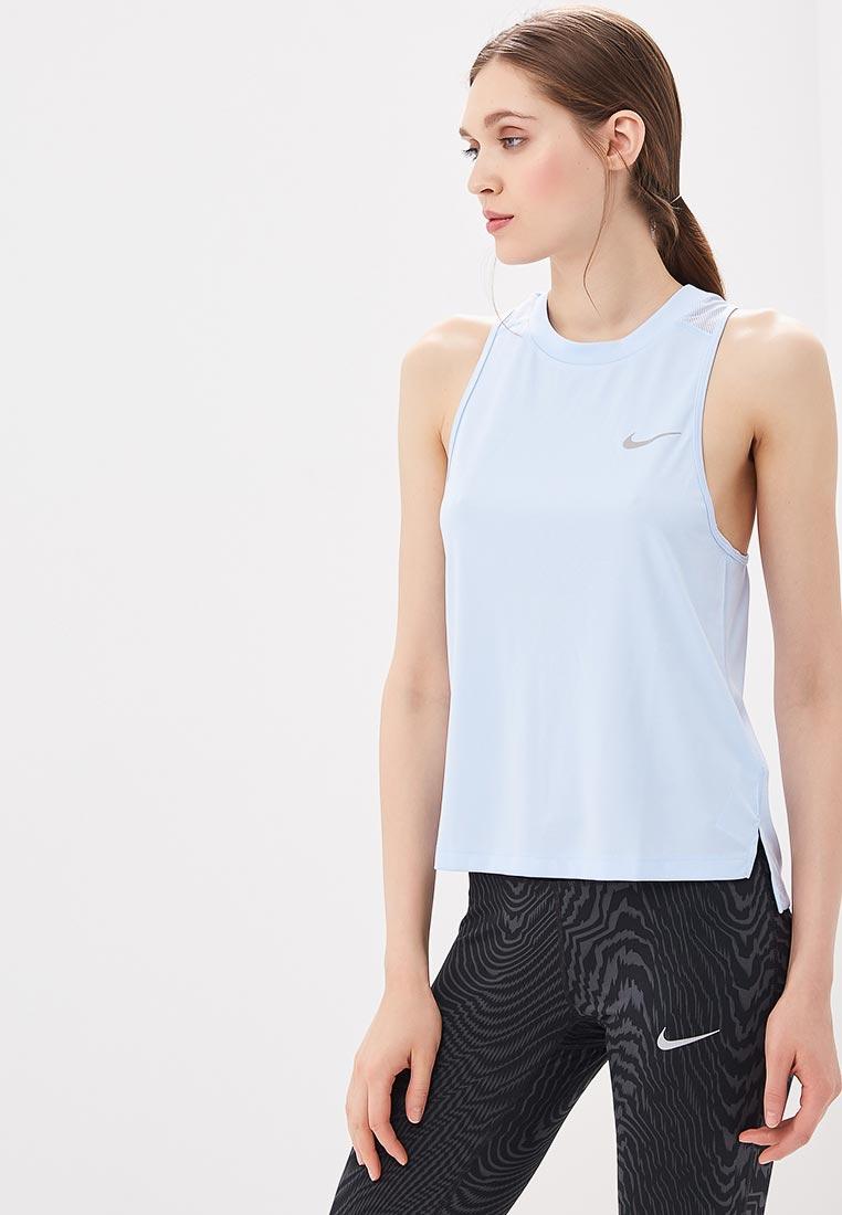 Спортивная майка Nike (Найк) 932497-415