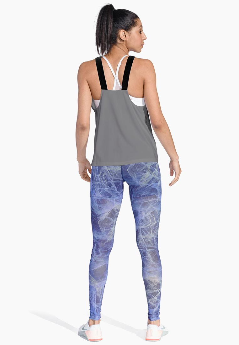Nike (Найк) AH3909-415: изображение 4