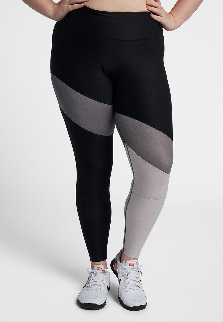 Женские спортивные брюки Nike (Найк) AH9108-011