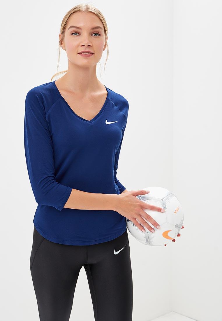Спортивная футболка Nike (Найк) 728791-478