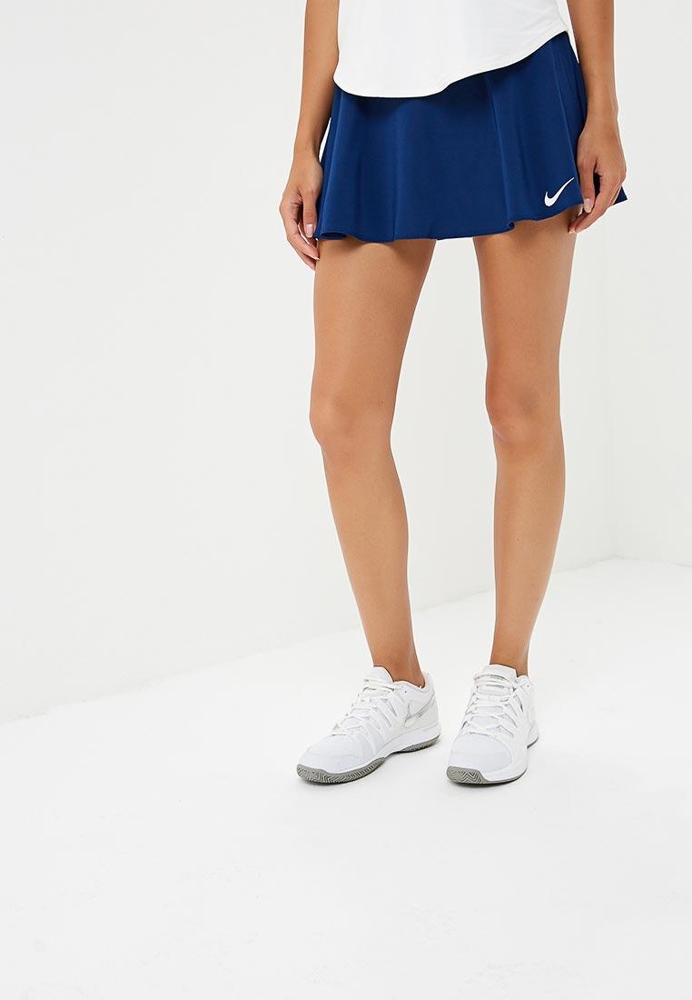 Мини-юбка Nike (Найк) 830616-492