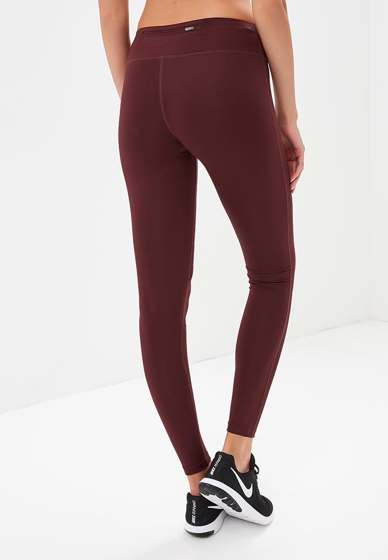Женские спортивные брюки Nike (Найк) 831659-653: изображение 3