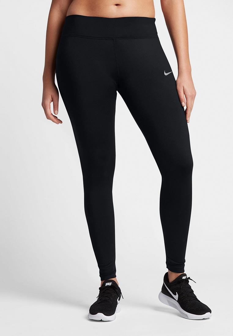 Женские спортивные брюки Nike (Найк) 851637-011