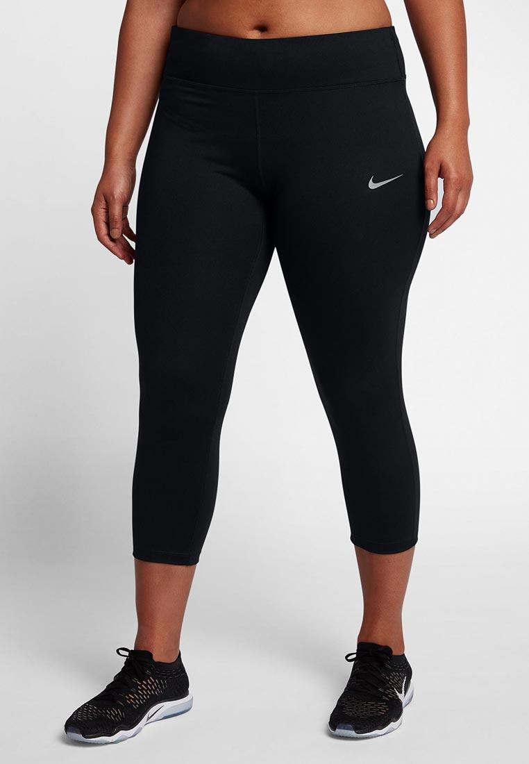 Женские спортивные брюки Nike (Найк) 870189-010