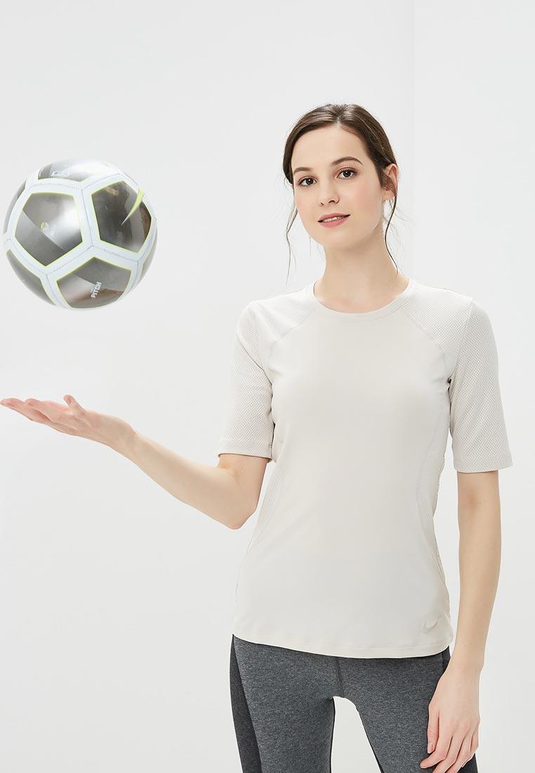 Спортивная футболка Nike (Найк) 889618-008