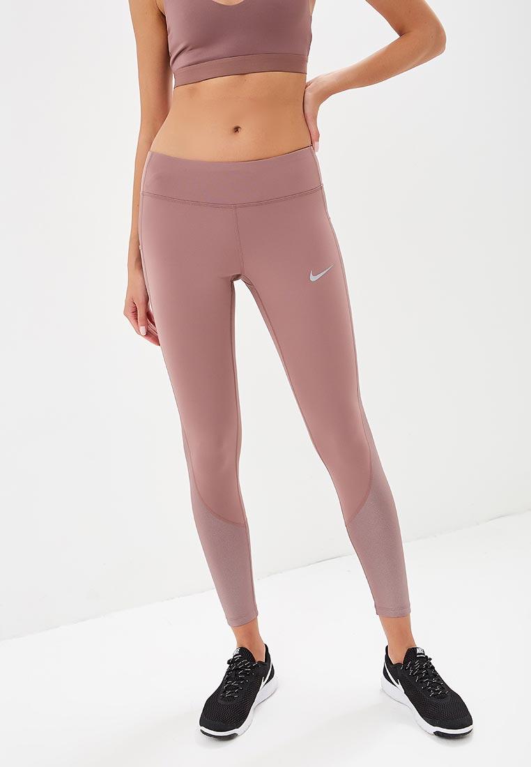 Женские спортивные брюки Nike (Найк) 928711-259