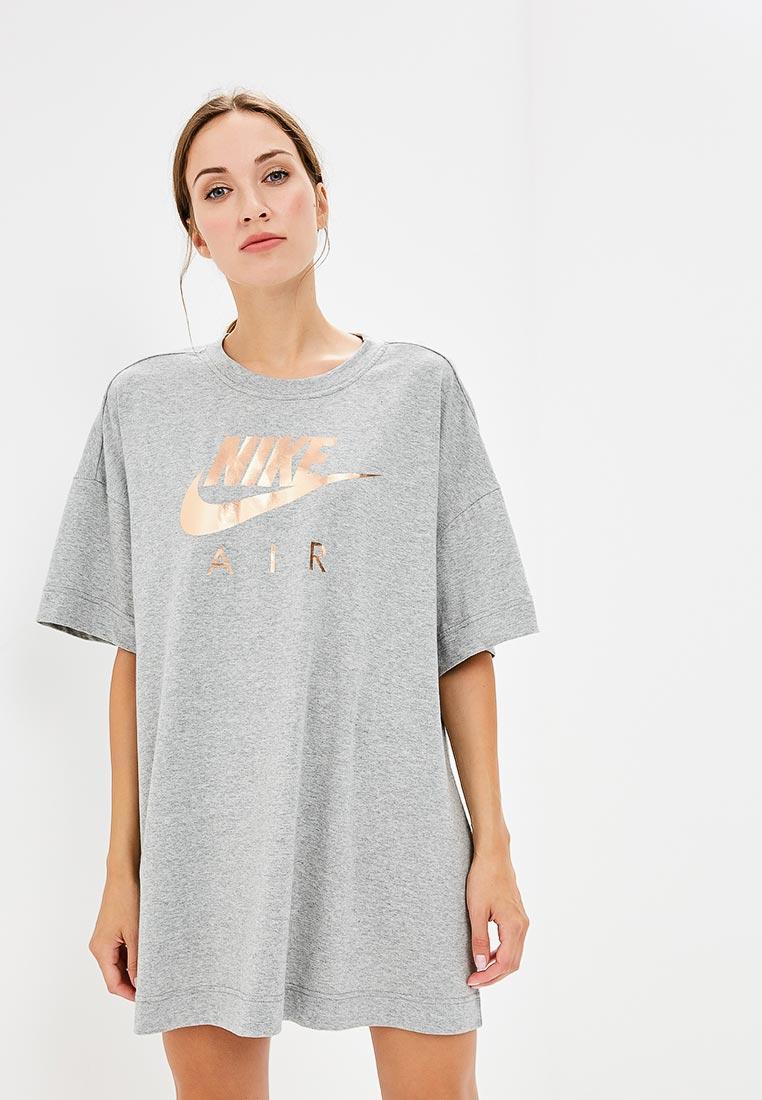 Платье Nike (Найк) 930487-063